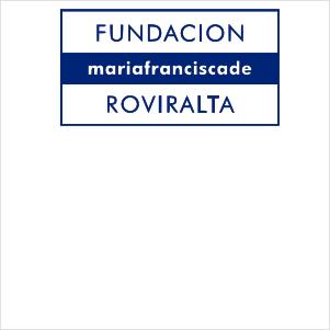 Fundación Mariafrancisca de Roviralta
