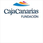 Caja Canarias