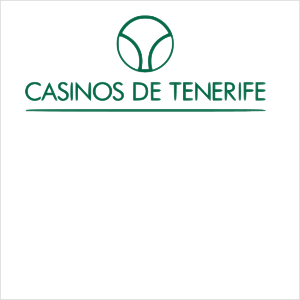 Casinos de Tenerife