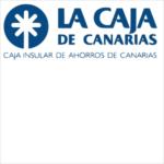 La Caja de Canarias