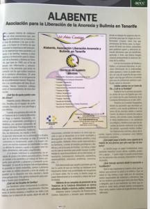 Lee más sobre el artículo 02/07/2018 – Revista