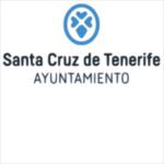 """""""Sin Salud no Existe Belleza"""" Prevención de TCA para mujeres de Tenerife."""