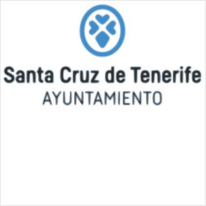 Excmo. Ayuntamiento de Santa Cruz de Tenerife