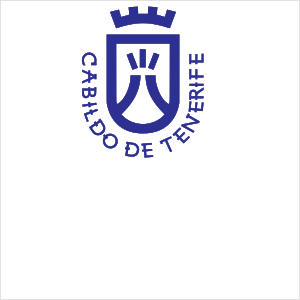 Cabildo de Tenerife. Tercer Sector 2020-2021.