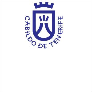 Cabildo de Tenerife. Área de Bienestar Social y Sanidad