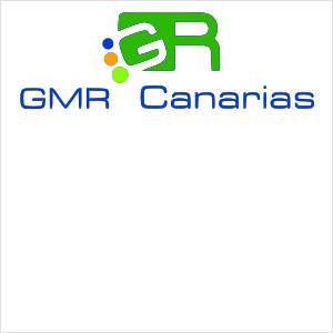 Gestión de Medio Rural de Canarias