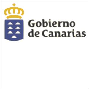 Servicio Canario de Empleo (SCE)