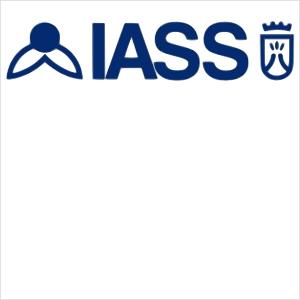Instituto de Atención Social y Socio-Sanitaria (IASS)