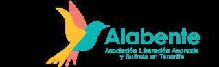 Alabente
