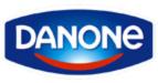 Lee más sobre el artículo Danone