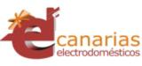 Electrodomésticos Canarias
