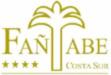 Hotel Fañabé Costa Sur