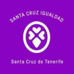 """""""Sin Salud no Existe Belleza"""". Prevención de TCA para mujeres de Tenerife."""