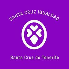 «Sin Salud no Existe Belleza». Prevención de TCA para mujeres de Tenerife.