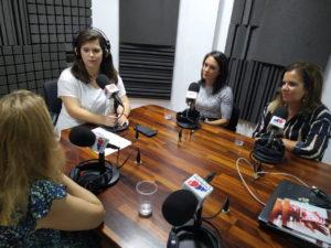 31/10/2019 – Radio