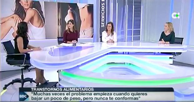 En este momento estás viendo 26/11/2018 – Prensa