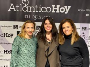 20/01/2020 – Prensa digital