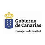 «Equipo de Profesionales para el Centro de Día Alabente»